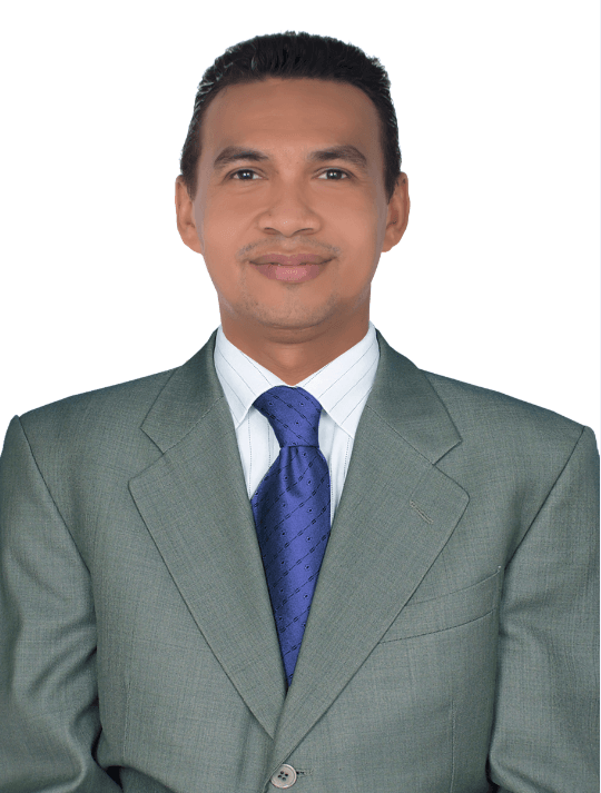 Javier Doria testimonio