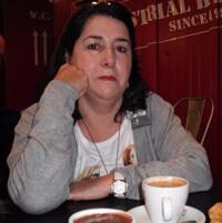 Testimonio sistema diabetes opiniones Martha córdoba